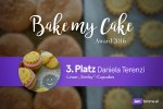 banner_bake-my-cake-award
