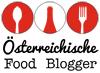 foodblogger_100