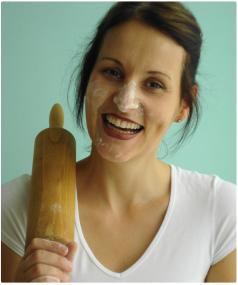 Profilbild für linzersmileys.png