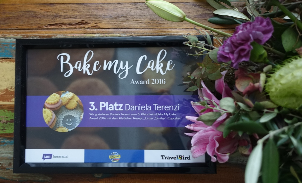 bake-my-cake-award-3-platz