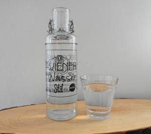wiener-wasser