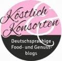 Banner_Köstliche Konsorten