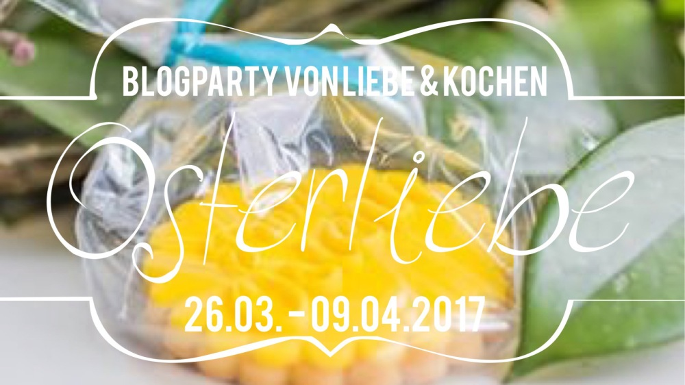 Blogparty_Osterliebe