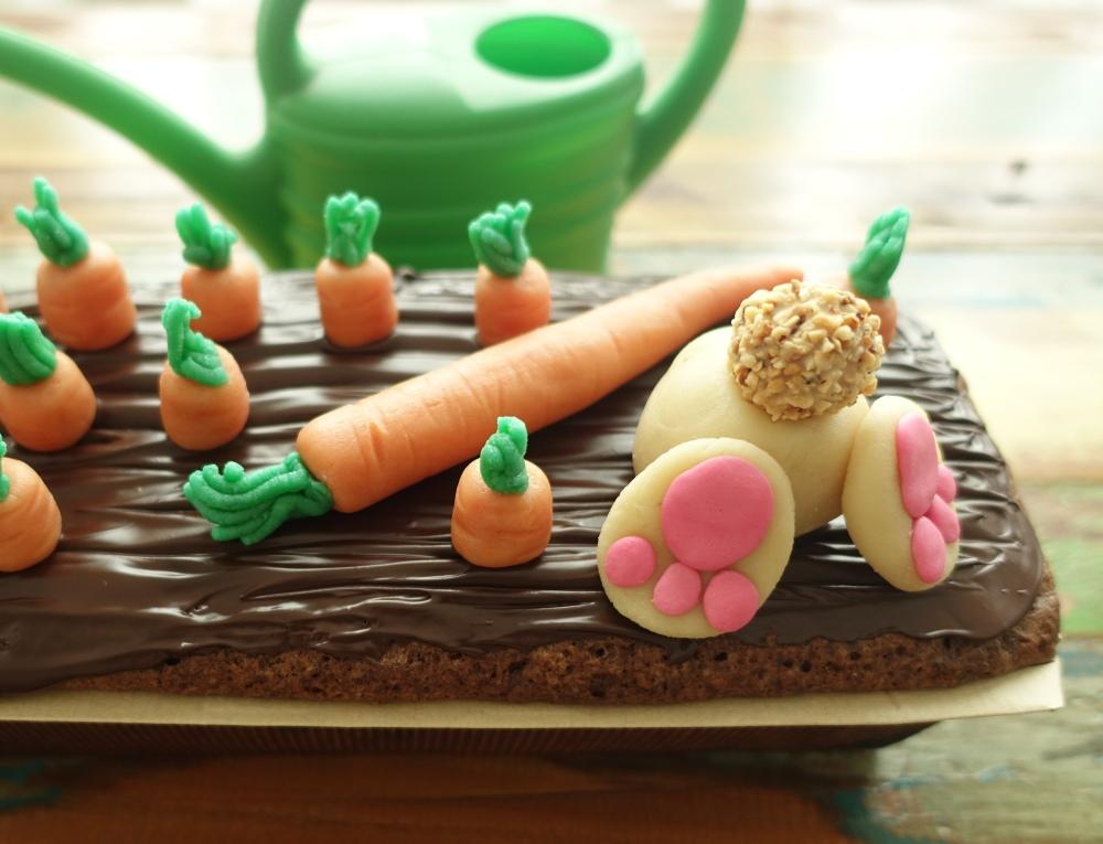 Gemüse_Kisterl_Kuchen
