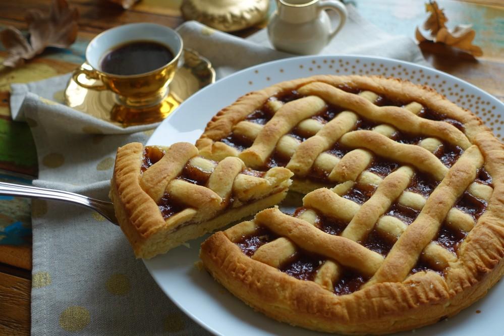 Backen wie früher, mit natürlichen Zutaten, Tradition, Brauchtum, Backen wie zu Omas Zeiten; perfekt fürs Kaffeekränzchen
