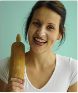 Profilbild für linzersmileys