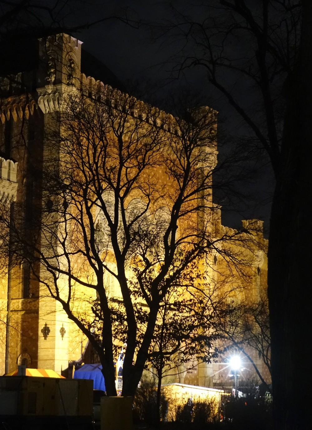 Adventmarkt, Mittelalter, mittelalterlich, Weihnachtsmarkt, Arsenal, Wien, HGM, Heeresgeschichtliches Museum, kulinarische Zeitreise, Touristentipp