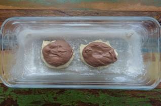 Zebrakuchen_Zubereitung2