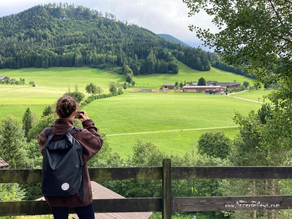 Ein Hoch auf die Berge, Pyhrn - Priel, Hinterstoder, Vorderstoder, Höss, Stodertal, Oberösterreich, Urlaub zu Hause, daheim, Wanderurlaub, Bergwelt, wandern, Berge, Sommer, Alm, Almsee